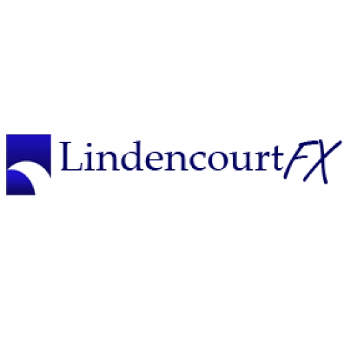 Lindencourt forex system review